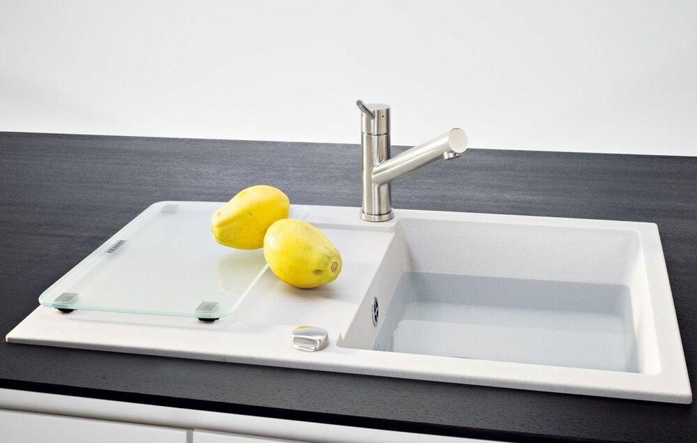 franke maris mrg 611 granitov drezy. Black Bedroom Furniture Sets. Home Design Ideas