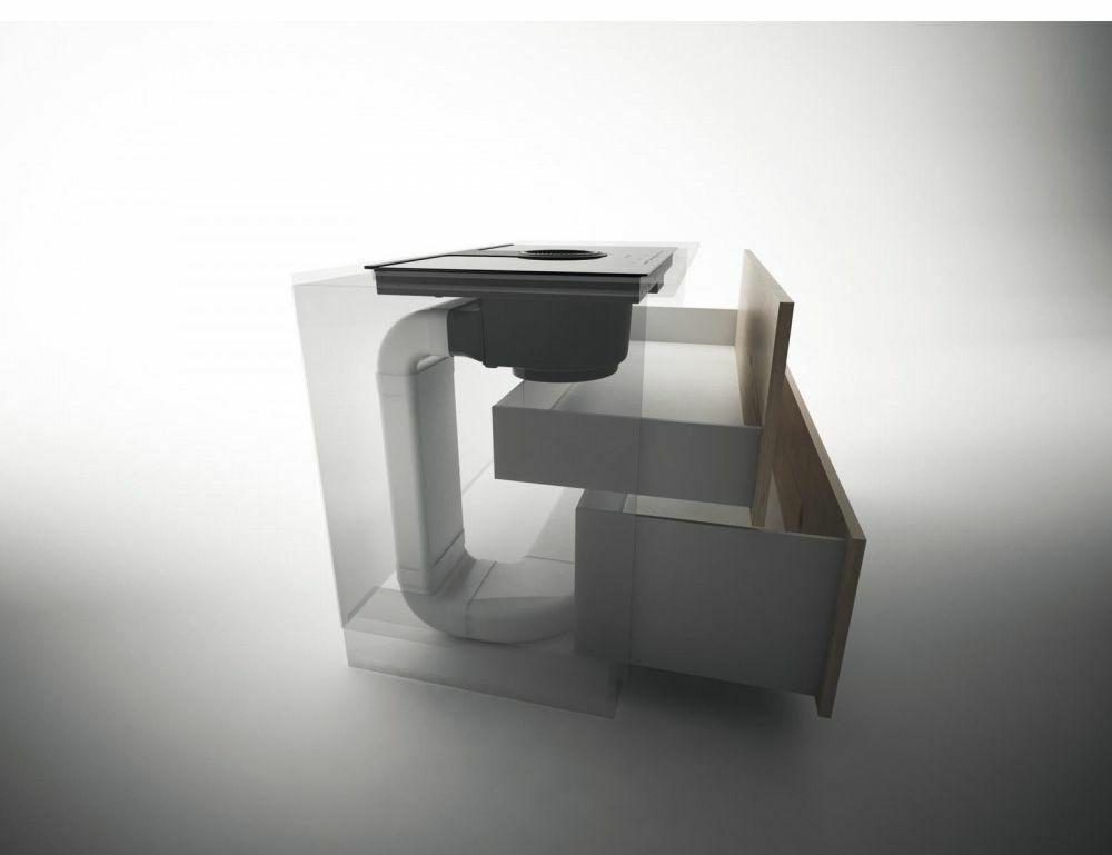elica nikola tesla hp bl a 83 verzia s od ahom vzduchu do exteri ru varn dosky. Black Bedroom Furniture Sets. Home Design Ideas
