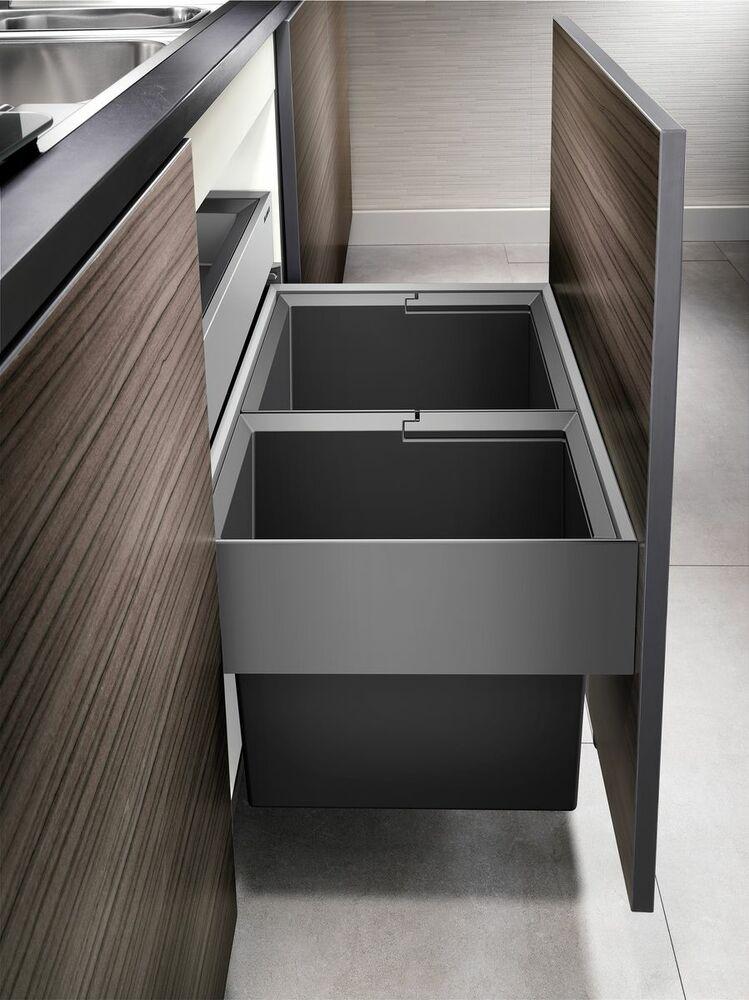 blanco select 60 2 30l 19l v suvn ko e. Black Bedroom Furniture Sets. Home Design Ideas
